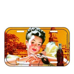 85026813-Placa-decorativa-de-metal-coca-cola-pin-up-portugal