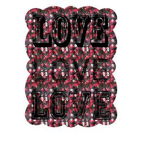 85027968-Placa-decorativa-de-metal-love-amor