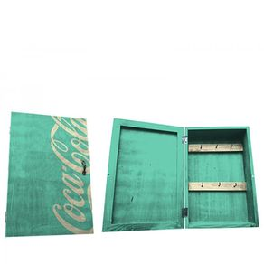 85025177-Porta-chaves-armario-coca-cola-azul