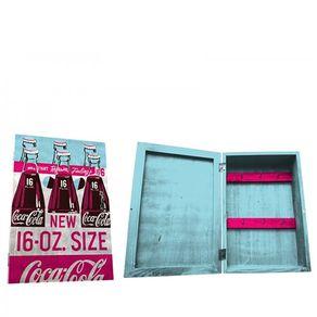 85025179-Porta-chaves-armario-garrafas-de-coca-cola-azul-e-rosa