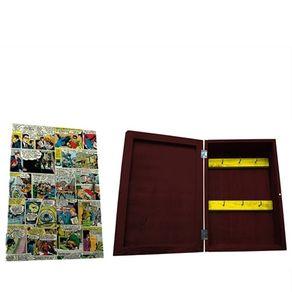 85026363-Porta-chaves-armario-quadrinhos-hq-dc-comics