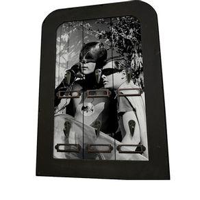 85027542-Porta-chaves-batman-e-robin-cinema-vintage