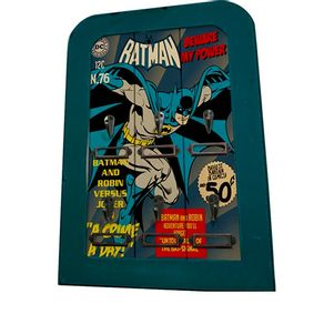 85027540-Porta-chaves-batman-quadrinhos-hq-vintage