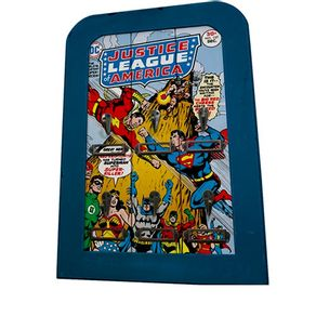 85027538-Porta-chaves-liga-da-justica-madeira-dc-comics