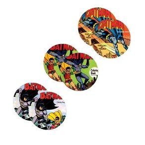 75027709-Porta-copos-batman-e-robin-quadrinhos-hq-dc-comics