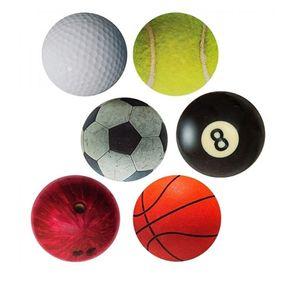 75006303-Porta-copos-bolas-de-esportes