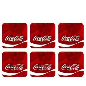 75025074-Porta-copos-coca-cola-quadrado
