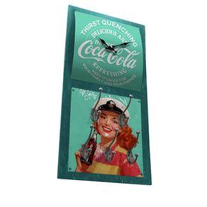 70025104-Relogio-de-parede-com-cabide-coca-cola-pin-up-navy