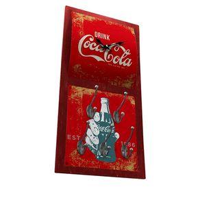 70025102-Relogio-de-parede-com-cabide-coca-cola-vintage