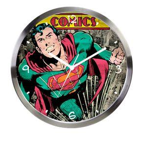 70025624-Relogio-de-parede-super-homem-quadrinhos-hq-dc-comics