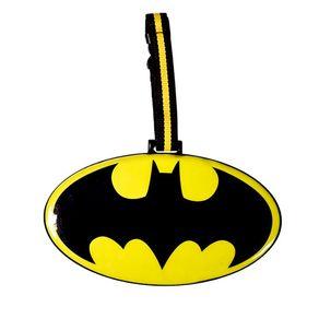 68005459-Tag-de-mala-batman-logo-dc-comics