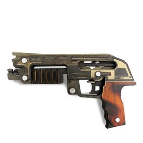 AE02-pistola-de-elastico-mdf-direita