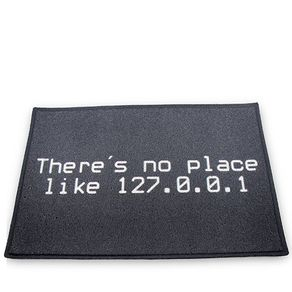 CP12---Capacho-IP-127.0.0