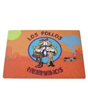 CP20---Capacho-Los-Pollos