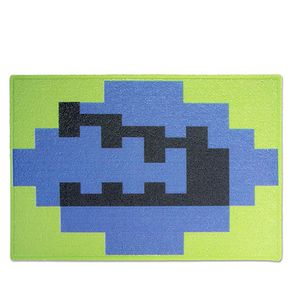 CP37-capacho-jacare-pixel