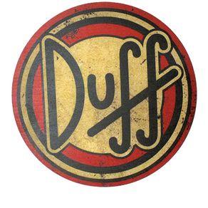 DP11---Descanso-de-Panela-Duff_1