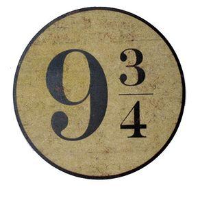 DP12---Descanso-de-Panela-9-3