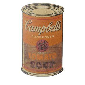 DP13---Descanso-de-Panela-Campbells_1