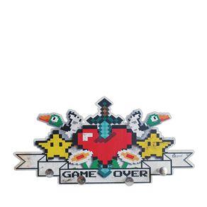 PH23---Porta-Chaves-Games-8-Bits_1