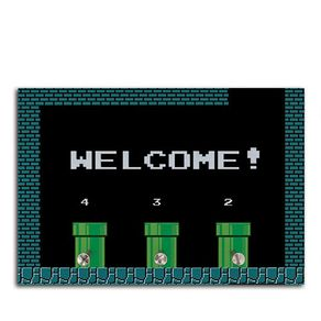 PH46-porta-chaves-welcome