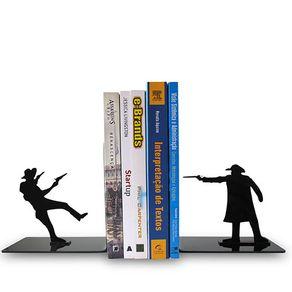 PL05---Porta-Livro-Faroeste_1