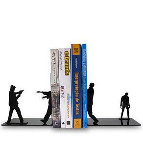 PL06---Porta-Livro-Zumbilandia_1