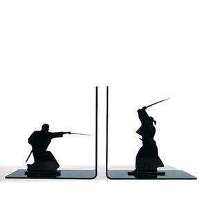 PL18---Porta-Livro--Samurai_1