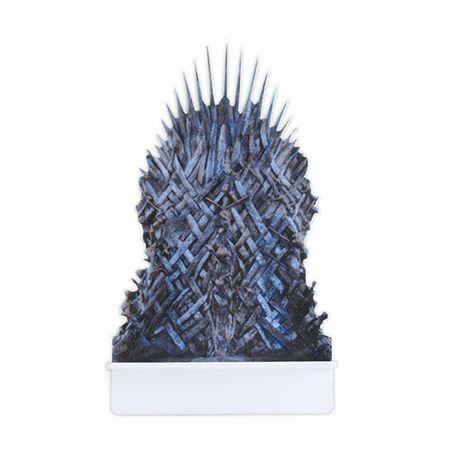 Porta Celular Guerra dos Tronos Game of Thrones