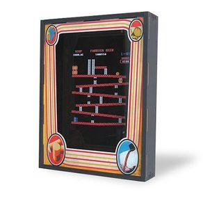 QI02---Quadro-interativo-Wine-Kong_1