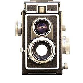 OM09-olho-magico-camera-retro