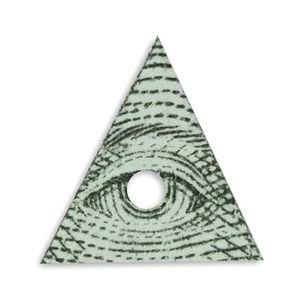 OM10-olho-magico-iluminati