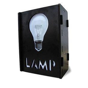 AJ14-luminaria-caixa-lamp-lateral