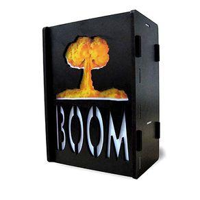 AJ10-luminaria-caixa-boom-lateral