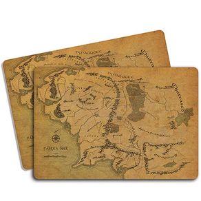 JA16-kit-jogo-americano-mapa