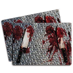 JA13-kit-jogo-americano-terror-com-facas