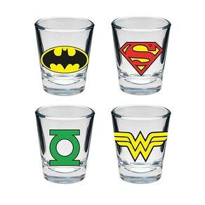 75027381-Copos-de-shot-para-tequila-liga-da-justica