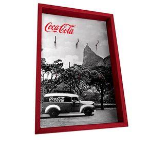 85025181-Porta-chaves-coca-cola-vintage-preto-e-branco-rio-de-janeiro