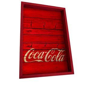 85025182-Porta-chaves-coca-cola-vermelho