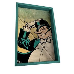 85026359-Porta-Chaves-pinguim-batman-dc-comics