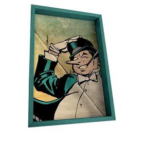 85026359-Porta-Chaves-pinguim-batman-dc-comics