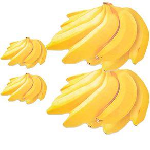3151_g-Jogo-americano-cacho-de-banana
