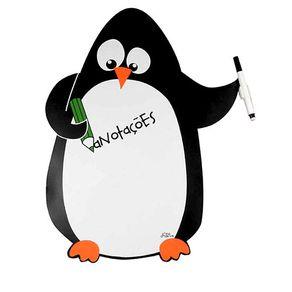 Ima-de-geladeira-pinguim-anotacoes