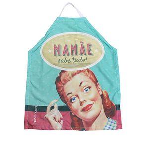 Avental-de-cozinha-mamae-sabe-tudo-vintage