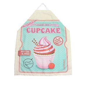 Avental-de-cozinha-cupcake-vintage