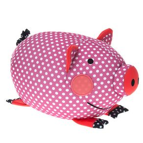Almofada-porco-porquinho-com-bolinhas