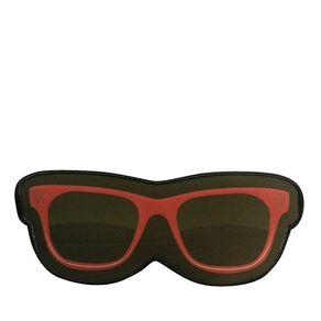 Mascara-de-dormir-oculos-gatinho-vermelho