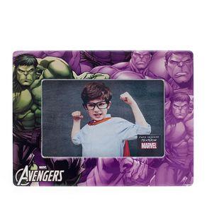 Porta-retrato-hulk-marvel-frente