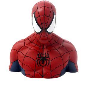 Cofrinho-homem-aranha-marvel