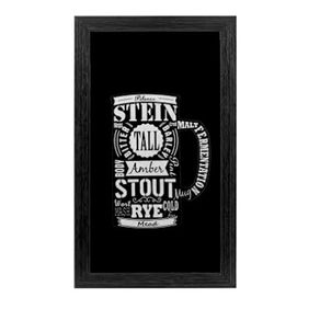 Quadro-porta-tampinha-de-cerveja-caneca-de-cerveja