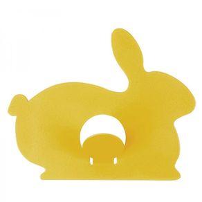 93000031-Cabideiro-coelho-amarelo2